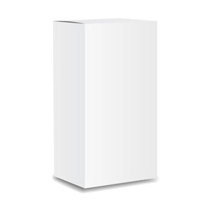 OXYAL SOL OFTALMICA 20FL0,35ML