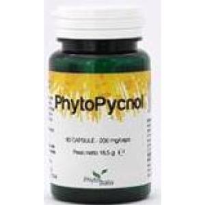 PHYTOPYCNOL 60CPS