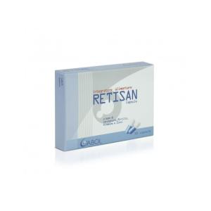 RETISAN 30CPS