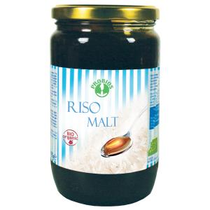 RISO MALT MALTO DI RISO 900G