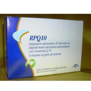 RPQ10 14BUST