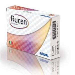 RUCEN 30CPR