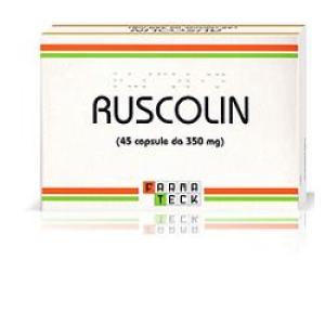 RUSCOLIN 45CPS