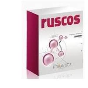 RUSCOS 60CPR
