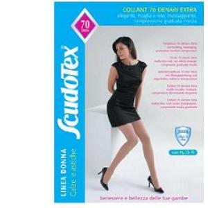 SCUDOTEX COL 70 EX NAT 5