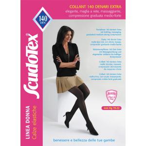 SCUDOTEX COLL 140 EX NATURE 4