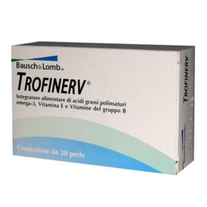 TROFINERV 30PRL