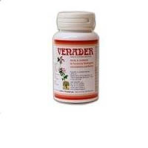 VENADER 30CPR