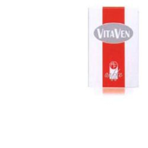 VITAVEN 30CPS