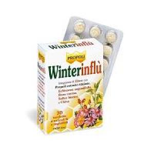 WINTERINFLU 30CPR