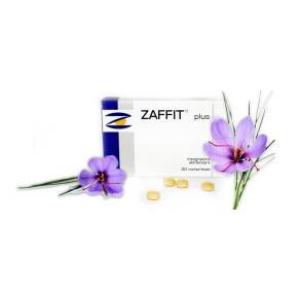 ZAFFIT PLUS 20CPR