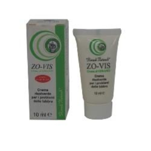 ZOVIS CR LAB HERPES 10ML